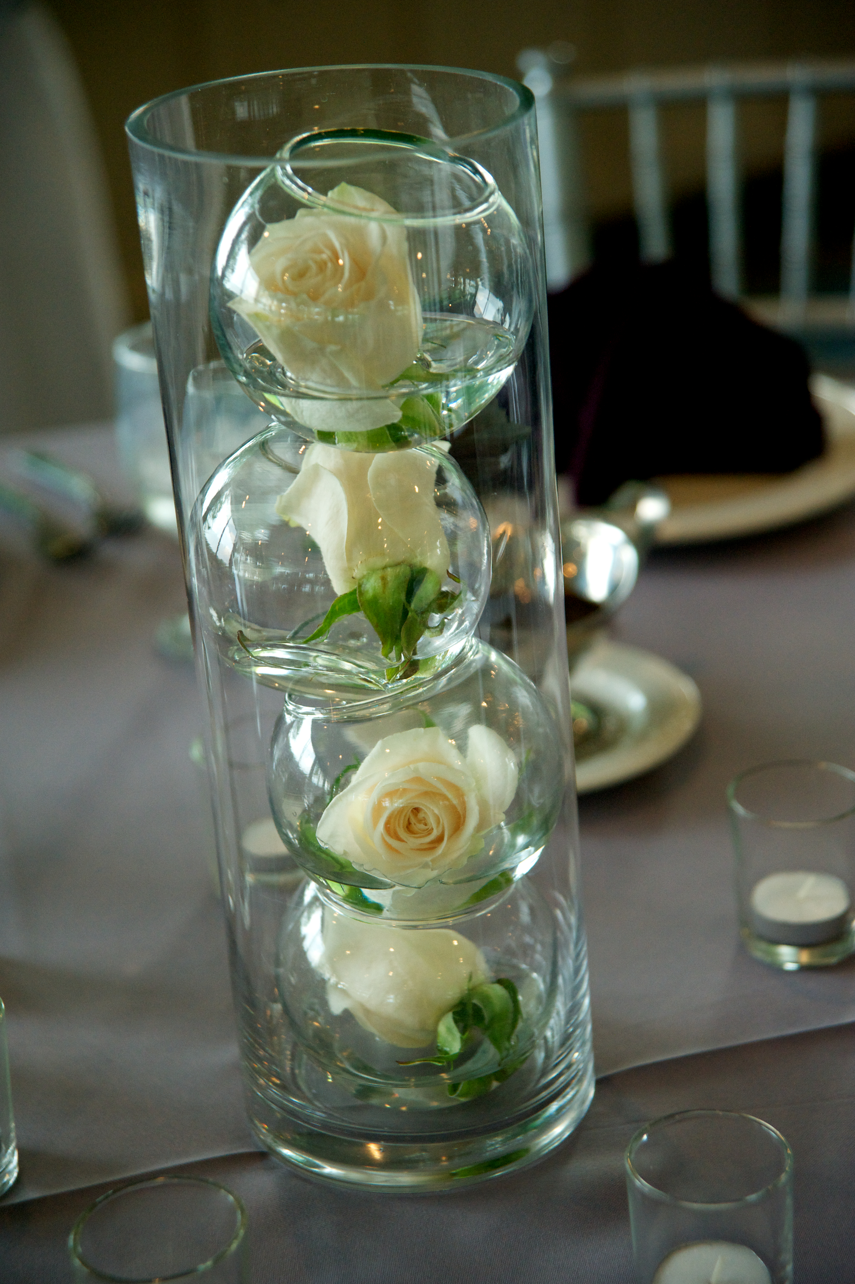 Wedding Thursday Centerpieces Love Pasta And A Tool Belt